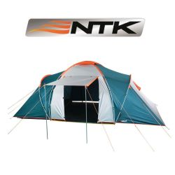 Carpa NTK Explorer