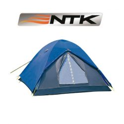 Carpa NTK  Fox