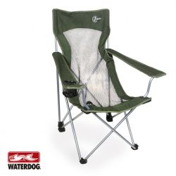 SILLON WATERDOG