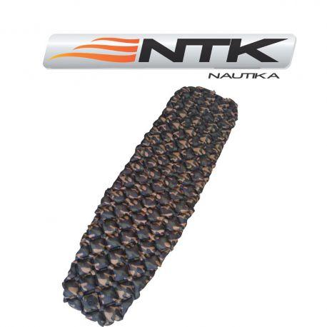 Colchoneta inflable NTK