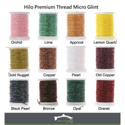 HILO MICRO GLINT