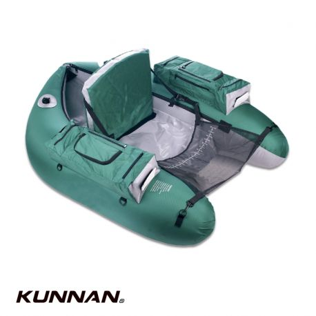 Float  KUNNAN FTV401