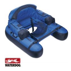 Float WATERDOG FTH703
