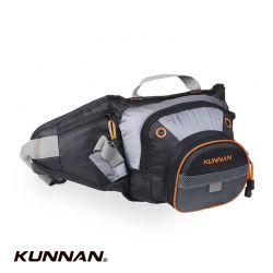 Riñonera KUNNAN KFLY0121