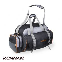 Bolso KUNNAN KFLY0122