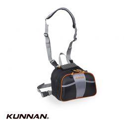 Riñonera KUNNAN KFLY0123