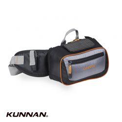 Riñonera KUNNAN KFLY0124