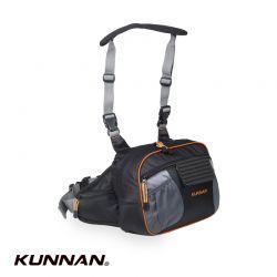 Riñonera KUNNAN KFLY0126