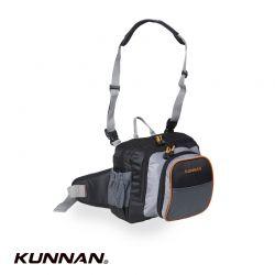 Riñonera KUNNAN KFLY0128
