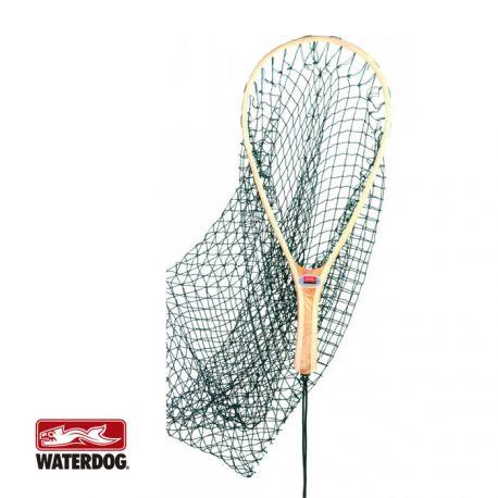 Copo WATERDOG LN103B