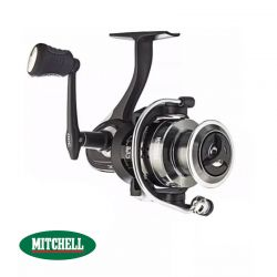 Reel Frontal MITCHELL SERIE 300