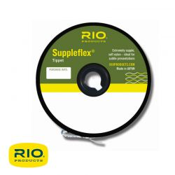 Tippet RIO Suppleflex