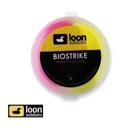 Biostrike biodegradable LOON OUTDOORS