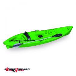 Kayak SKANDYNAVIAN modelo Aesir