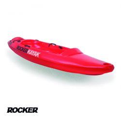 Kayak ROCKER modelo One