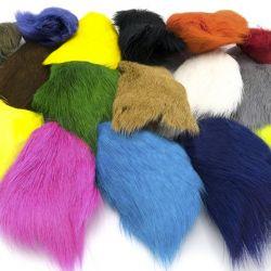 Craft Fur Large