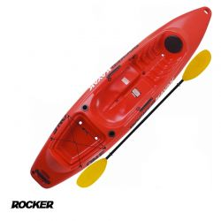 Kayak ROCKER modelo One