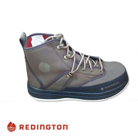 Botas de vadeo REDINGTON