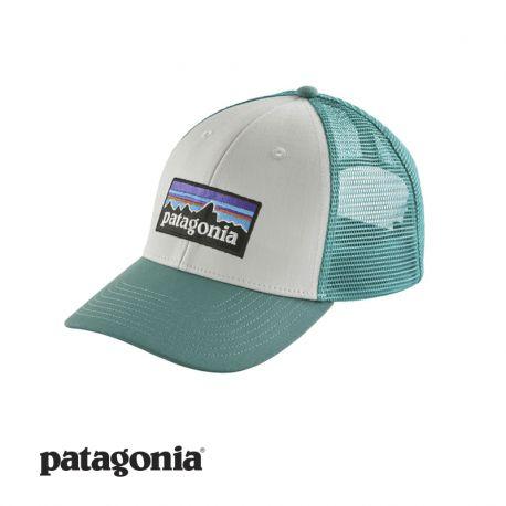 P-6 LoPro trucker Hat