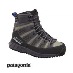 Ultralight Wading Boots - Sticky