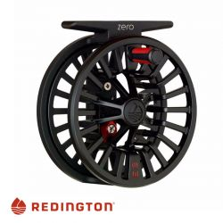 Reel REDINGTON