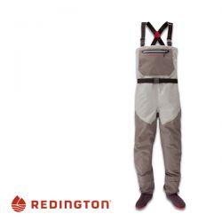 Wader REDINGTON