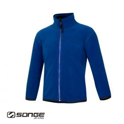 Campera SONGE Micropolar