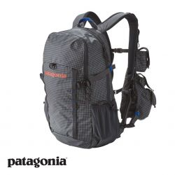 Sweet Pack Vest Patagonia