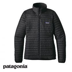 Campera Women's Patagonia
