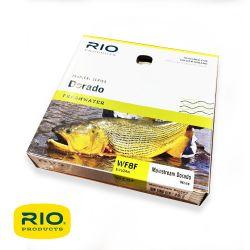Línea Rio Mainstream Dorado Flote