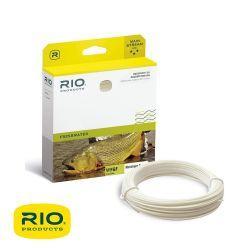 Línea Rio Mainstream Dorado - F/S3