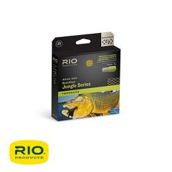 Línea Rio Direct Core Jungle - Series F/I