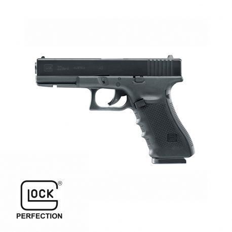 Pistola GLOCK 22 GEN4