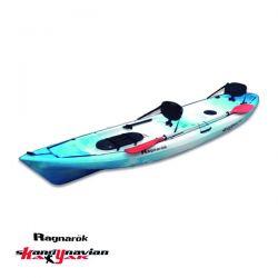 Kayak RAGNAROK SKANDYNAVIAN