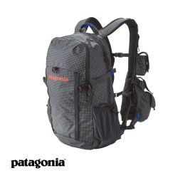 Sweet Pack Vest 25L