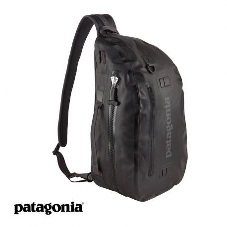 Patagonia Stormfront® Sling 20L