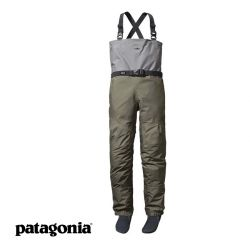 Men's Rio Azul Waders - Short