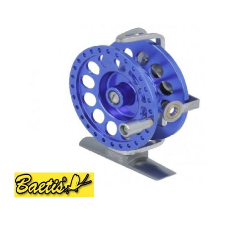 Carrete Baetis Blue Bait Two