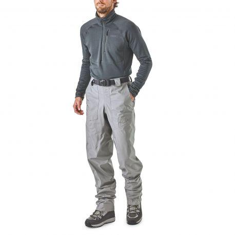 Gunnison Gorge Wading Pants - Regular