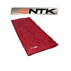 Bolsa de Dormir NTK Bugy