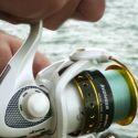 Hilos de pesca