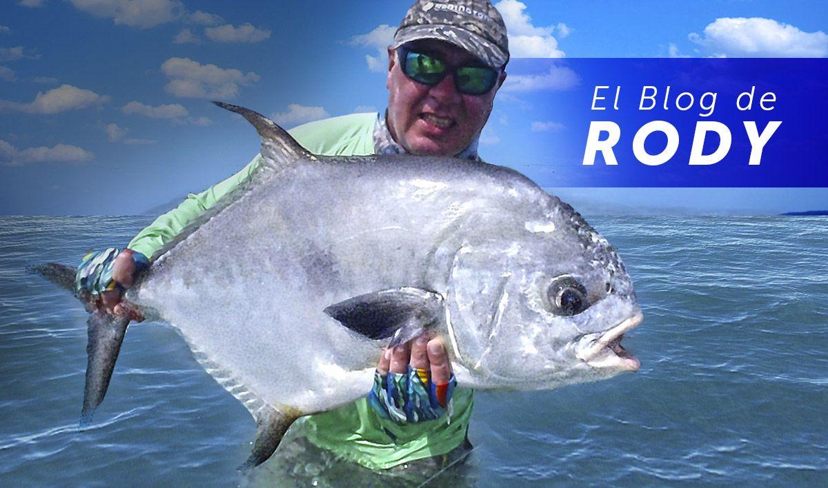 El blog de Rody Valverde